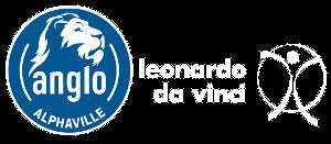 2020 ANGLO ALPHAVILLE VINCI BRANCO-01-1